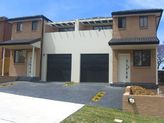 16 Simpson Street, Dundas NSW