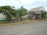 15 Second Street, Gogango QLD