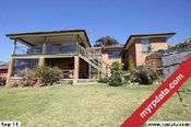25 Warbler Drive, North Narooma NSW
