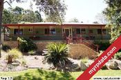 176A Cardiff Road, Elermore Vale NSW
