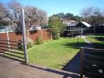 105 Augusta Street, Punchbowl NSW