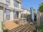 3/17 Luffman Crescent, Gilmore ACT