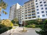 153/323 Forest Rd, Hurstville NSW 2220