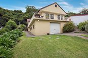 38 Wimbledon Grove, Garden Suburb NSW