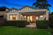 39 Third Avenue, Willoughby East NSW