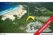 530 Gan Gan Road, One Mile NSW