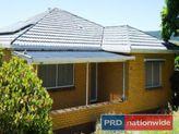 37 Corra Lyn Avenue, Batlow NSW