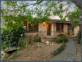 11 Ligar Place, Holder ACT