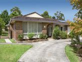 2 Geordie Street, Killingworth NSW