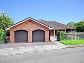 5 Binda Street, Keiraville NSW