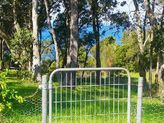 40 Karoo Crescent, Malua Bay NSW
