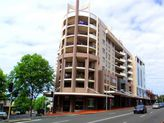 20/313-323 Crown Street, Wollongong NSW