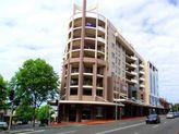 20/313-323 Crown Street, Wollongong NSW