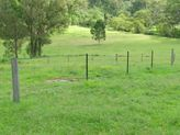 Lot 2 Cattai Ridge Road, Maraylya NSW