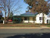 43 Brolgan Road, Parkes NSW