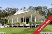 81 Federation Way, Cooperabung NSW