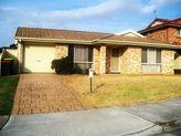 3 Collarenebri Road, Hinchinbrook NSW