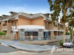 51/115 Constitution Road, Dulwich Hill NSW