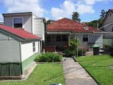 37 Schroder Avenue, Waratah NSW