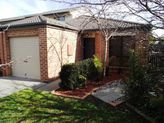 1/60 Paul Coe Crescent, Ngunnawal ACT