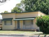 57 Lakin Street, Bateau Bay NSW