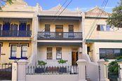 266 Enmore Road, Enmore NSW