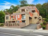 10/53 Henry Parry Drive, Gosford NSW
