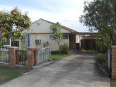 46 Warrumbungle Street, Fairfield West NSW