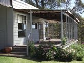 145 Old Ebor Road, Wongwibinda NSW
