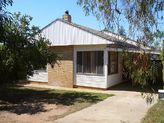 50 Patterson St, Forbes NSW 2871