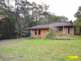 478 Blaxlands Ridge Road, Blaxlands Ridge NSW