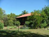 39 Bagenmar Road, Tintinhull NSW