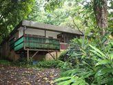 5381 Kyogle Road Cawongla Via, Kyogle NSW