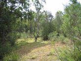 2519 Araluen Road, Deua River Valley NSW