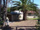 78 Yugura Street, Malua Bay NSW