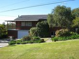 1 Jacobs Av, Asquith NSW 2077