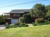 1 Jacobs Av, Asquith NSW 2077