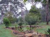 198 Cattai Ridge Road, Maraylya NSW