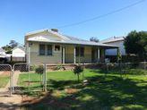 5 Carrington Street, Parkes NSW