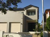 36 Ryrie Road, Earlwood NSW