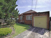 6 Endeavour Street, Sylvania NSW