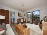 2/31 Westminster Av, Dee Why NSW 2099
