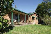 207 Whites Road, Homeleigh NSW