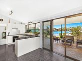 4 Mooring Place, St Huberts Island NSW