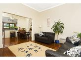26A Pearl St, Newtown NSW 2042