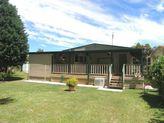 151/123 Myola Road, Myola NSW