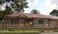 98 Carpenter Street, Colyton NSW