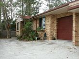 3/59 Middle Point Road, Bolton Point NSW
