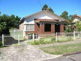 44 Prince Edward Street, Carlton NSW