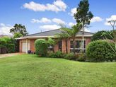 24 Treeview Way, Port Macquarie NSW